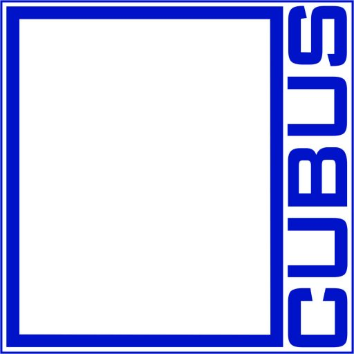 Welcome to Cubus